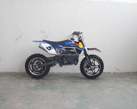 High Quality Kids Dirt Bike For Sale