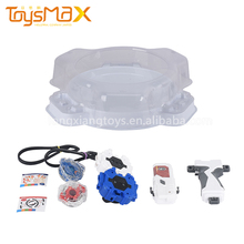 Amazon Hottest Beyblade Metal Masters Toys Sale