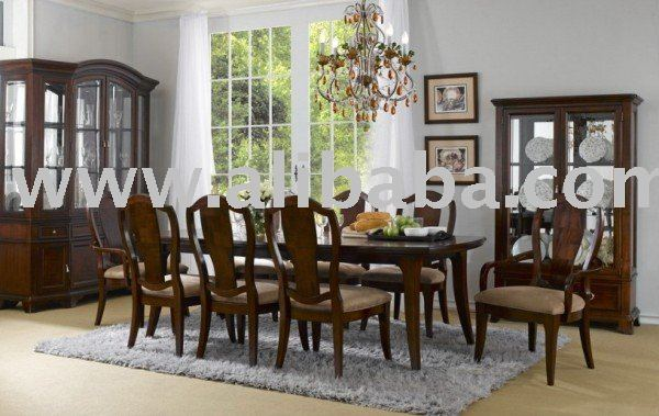 Lebanon Dining Room Furniture Manufacturers And Suppliers On Alibaba