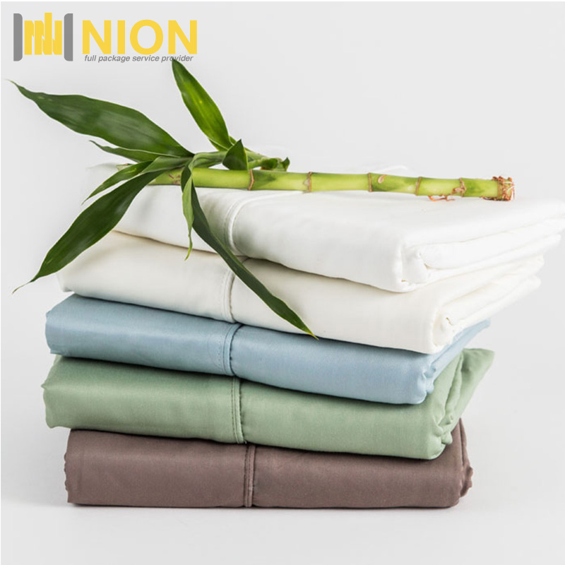 Bamboo Bed <strong>Sheets</strong>, Organic Oeko-Tex 100 Bamboo Lyocell Bed Linen <strong>Sheets</strong> and Pillow Cases