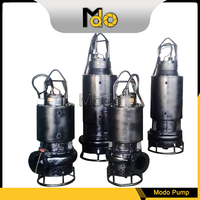 Chemical Centrifugal Condensate Engine Driven and Oil Transfer Water Pool Rotary Pumps