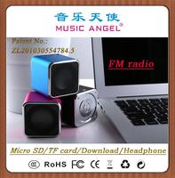 MUSIC ANGEL JH-MD07D line in pro tech speakers download audio drivers