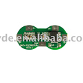 Extremely hot professional manufacturer for pcb machine And led pcb