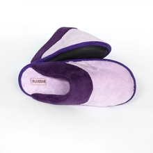 Hot Selling Custom Slippers For Men s