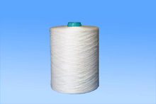 Low Price Polypropylene String With Long-term Technical Support