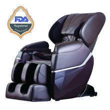 TY-EC77 High Quality Full Body Medical Lift Massage Chairs