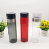 /product-detail/cheap-reusable-plastic-water-bottles-for-bulk-plastic-water-bottle-bpa-free-plastic-bottle-60246873843.html