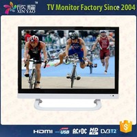 OEM Full HD TV 19 22 24 32 42 50 55 60 inch LED TVs with build-in WIFI Smart LED TV
