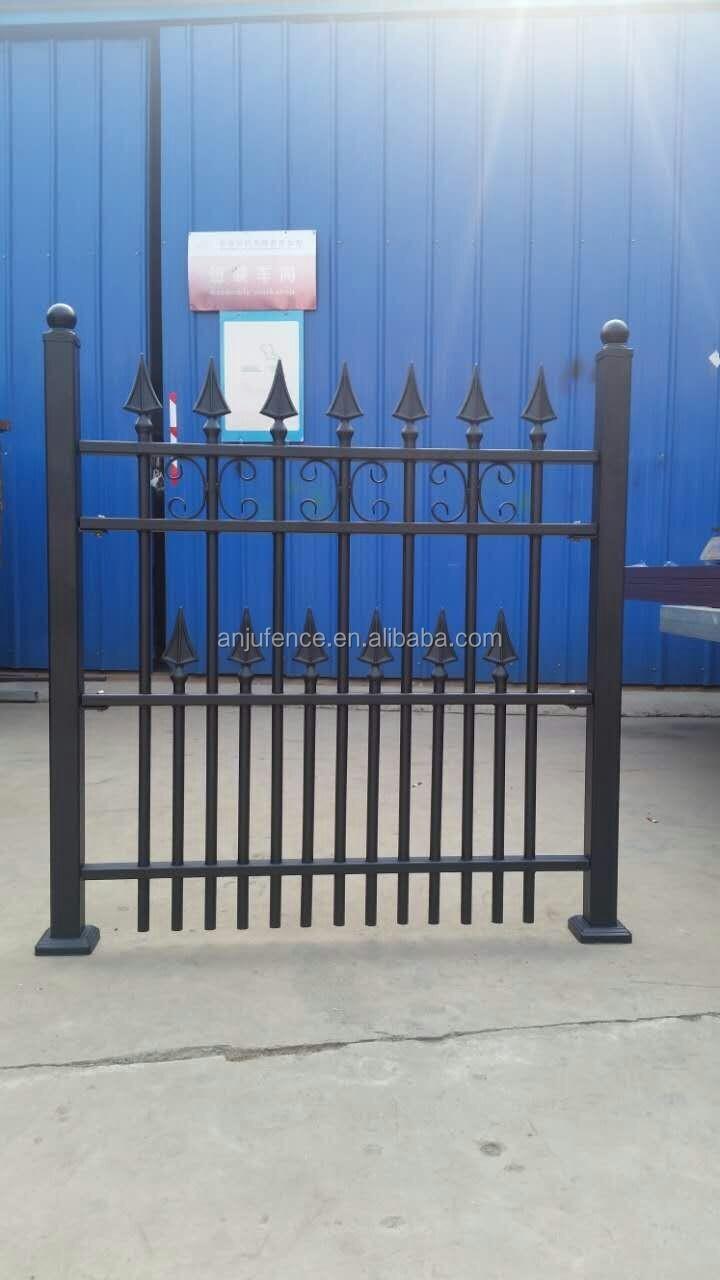 Dk vinyl swimming pool fence buy