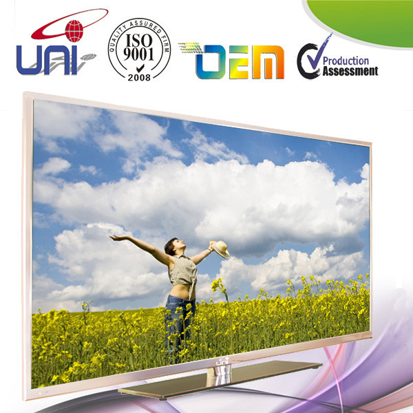 32 to 55 inches energy saving of TV of a liquid crystal 55 inch led tv