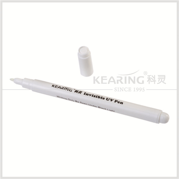 Kearing sterile surgical violet skin marker with felt tip for temporary marking during operation # SM10