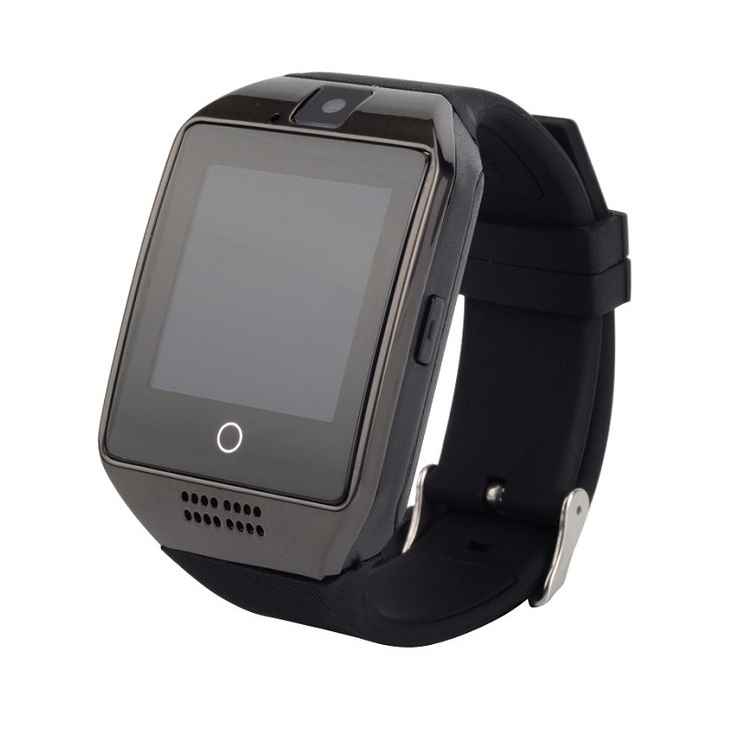 China Supplier On Stock Q18,DZ09,<strong>A1</strong>,A9 Smart Watch Wholesale Bulk