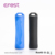 2018 Newest Silicone Carrying Case 20700 Battery Case 21700 Vaping Battery Holder