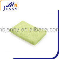 manufacturers of thick and big brands bamboo White Thin Hotel Bath Towel