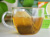 Herbal Tea Lose Weight Made From Herb And Green Tea Mixture Weight Loss Tea