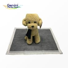 Puppy disposable dog training pad