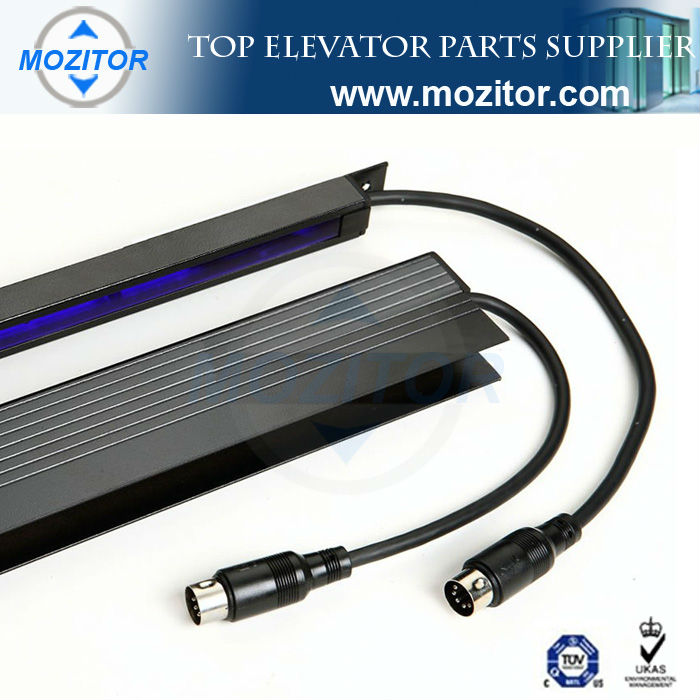elevator manufacturer|elevator and lift component|safety light curtain factory