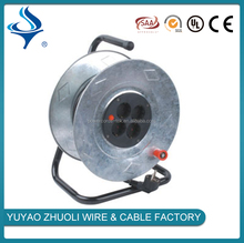 Good quality custom cable reels