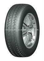 TRANSKING Brand New Passenger Car Tyre With Hankook Quality