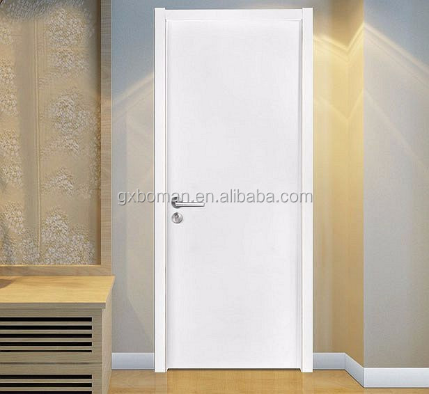 China Top Factory Wholesaler Price For Soundproof Door Cover Panel Door For  Hotel/home/office