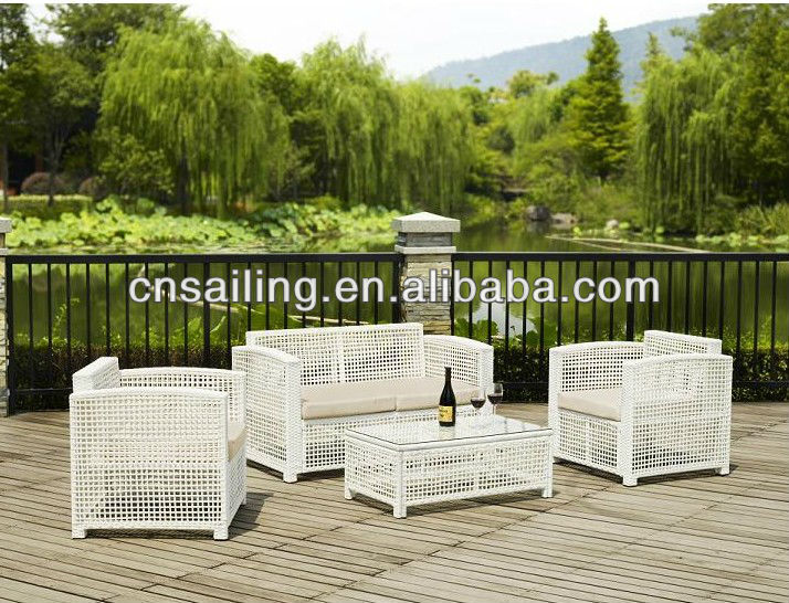 all weather tesco rattan garden furniture