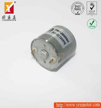 12v high speed 20000rpm micro brushless 2 speed dc fan motor