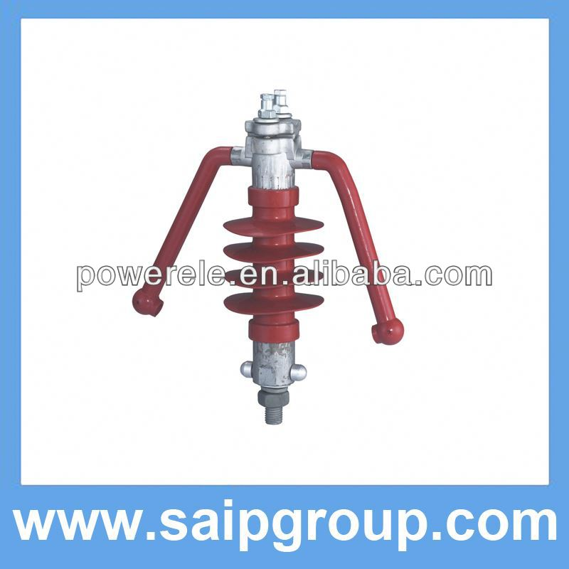 anti puncture liquid needle type insulator (10KV)