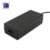 DOE VI laptop charger 20v 3.25a ac dc power adapter 65w