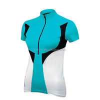 new eco-friendly cycling jersey sports jerseys patterns