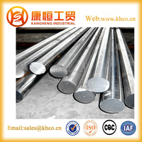 hot rolled round bar aisi 4130