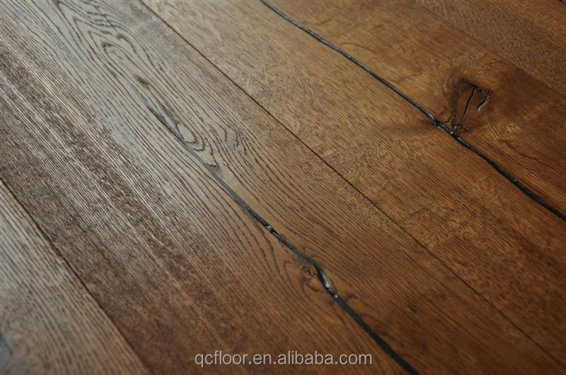 Smoke Flooring Manufacturer In China Buy Smoke Flooring