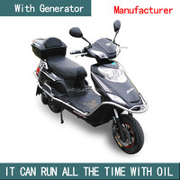 epa 50cc moped motorcycle with price