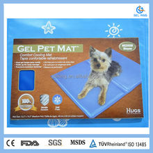 cats houses heated pet mat