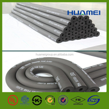 1/2 foam tube thermal insulation tubing China foam factory