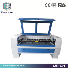 high precision four head laser cutter/laser engraving machine price/laser machine