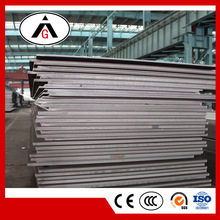 TOP quality hot sale competitive price ASTM A36 carbon mild steel plate in sheet