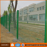 wire mesh fencing dog kennel,indoor dog kennels,welded wire dog kennels