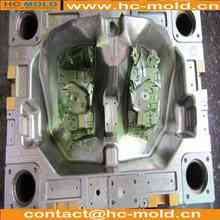 injection moulded components plastic mold part car customization parts injection moulded components