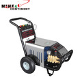 QL-590 car wash equipment multi power pressure washer high pressure cleaner
