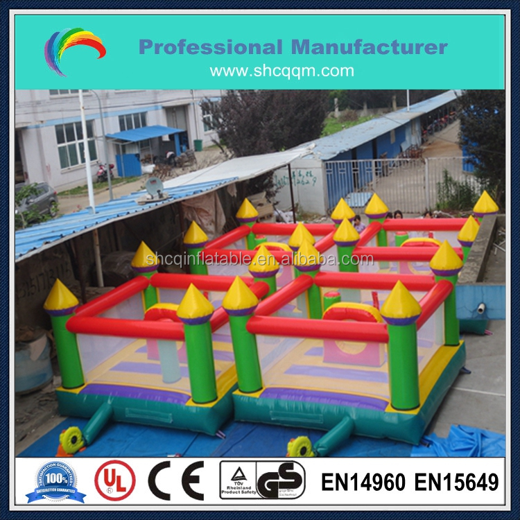 cheap mini bouncy castle,small inflatable bouncer for kids