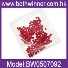 Direct Magic Water Beads Colorful Crystal Soil Mud