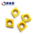 DNMG SNMG VNMG medium machining application Carbide Tips Carbide insert finishing application cnc milling machine