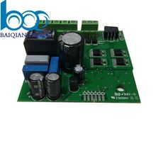 gps tracking system,dental chair printed circuit board,electronic pcb assembly