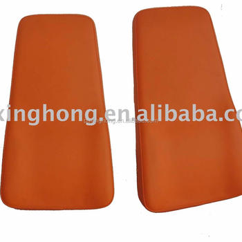 Supply Hot Sale Back Pad and Cushion for Fitness Equipment