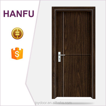 Ventilation Doors Teak Wood Front Door Design Cheap Interior Doors