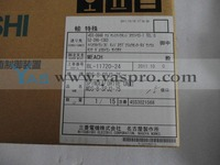 (New Products) MDS-B-SPJ2-75 Mitsubishi Spindle Drive