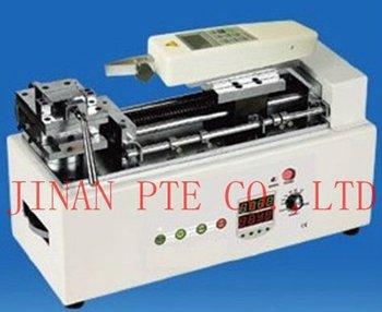 Hth hardness horizontal electric motor test bench buy for Electric motor test bench
