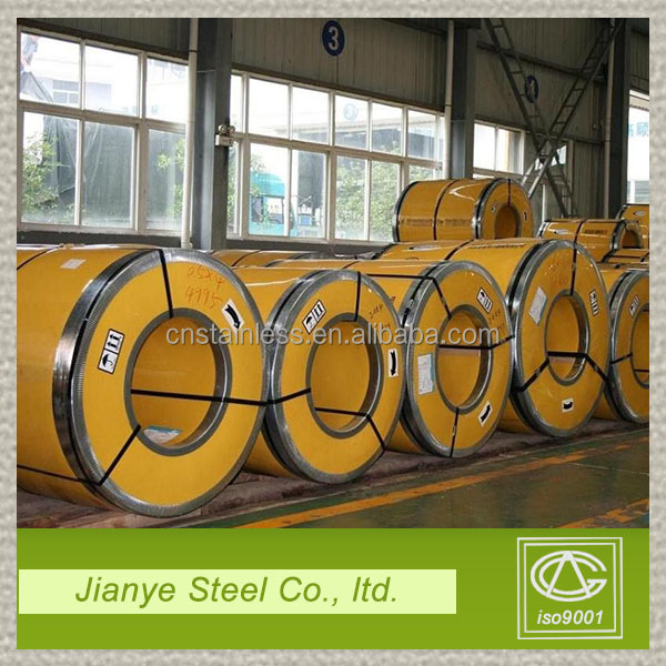 high quality cold rolled inconel 625 sheet coil