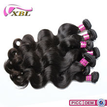Tangle And Shedding Free 7A Virgin Mongolian Hair Extensions Best
