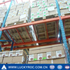 /product-detail/vna-warehouse-pallet-racking-for-single-pallet-60655673982.html